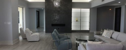 The Madeira Penthouse Apartment